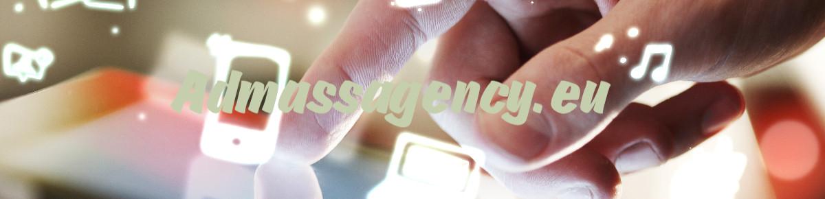 admassagency.eu